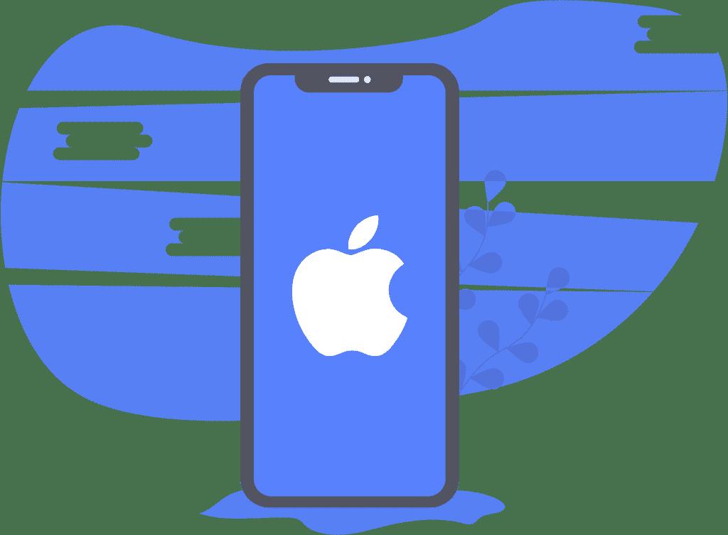 iPhone App Development Services - Boffin Coders